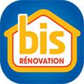 bis-renovation