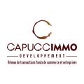 capuccimmo-developpement