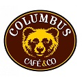 colombus-cafe-co