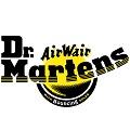 dr_-martens_logo