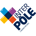 interpole