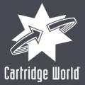logo-cartridge-world