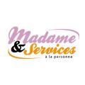 madame_et_services