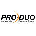 pro_duo
