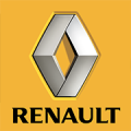 renaud-logo-120x120