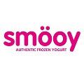 smooy