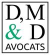 DMD Avocats