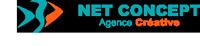 NetConcept