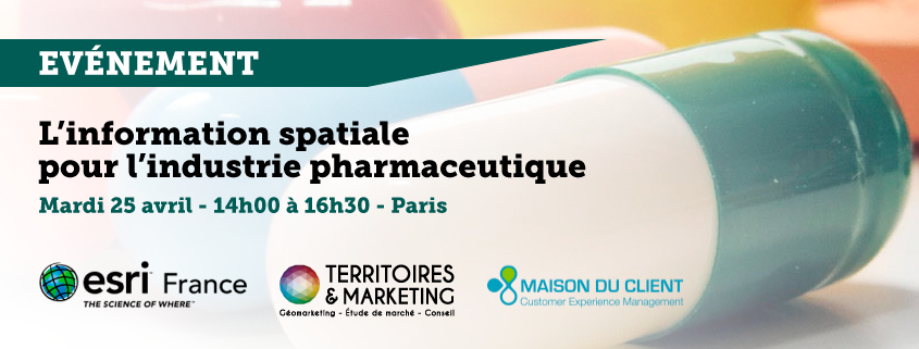 preview_industrie-pharma