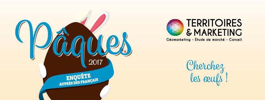 Preview_Enquete-Paques2017