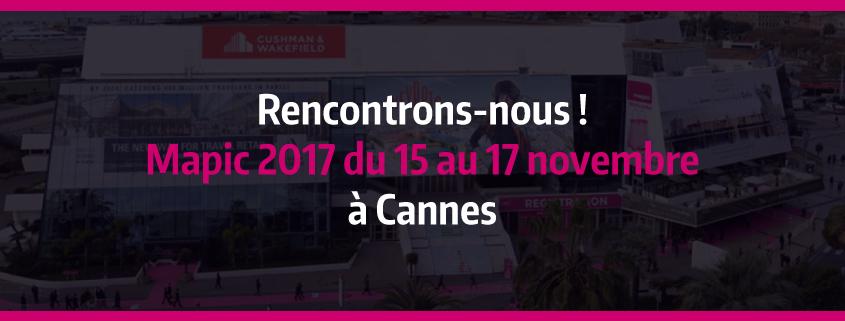 salon mapic 2017 territoires marketing