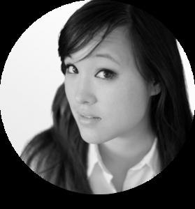 Anaïs Wang