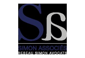 Simon Associés