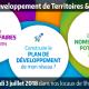 Matinée développement de Territoires & Marketing du 3 juillet 2018