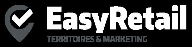 Logo EasyRetail