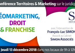 conference-juridique-13-decembre-2018