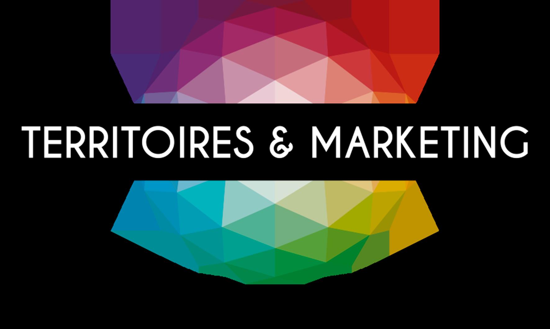 territoires-marketing.fr