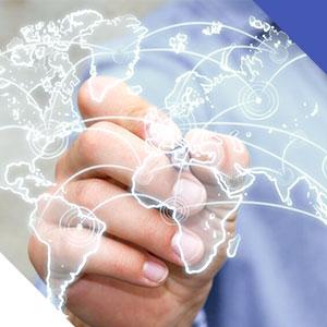 DIP et contrats à l'international