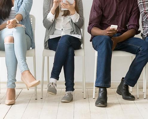 Le digital pour optimiser le recrutement en franchise