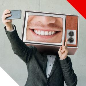 BIG Success - livre rouge spécial TV