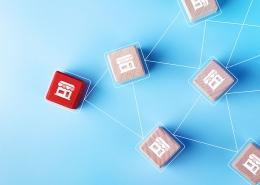 Cycle vertueux des réseaux