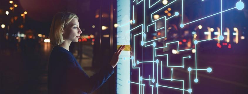 digitalisation du SAV