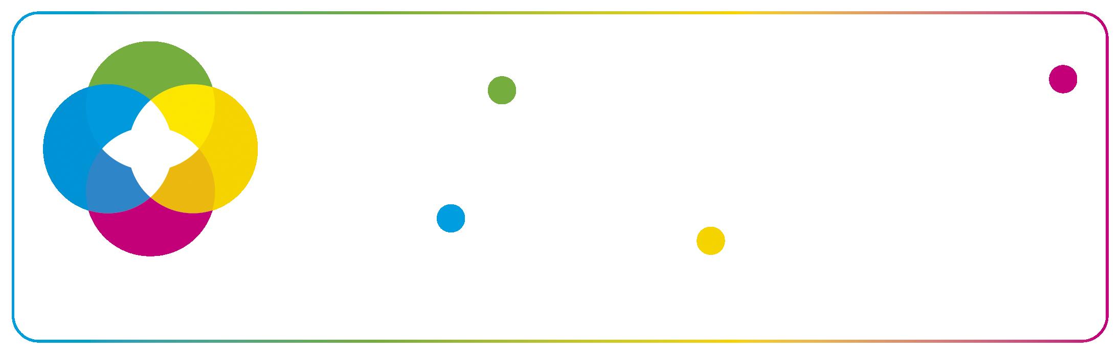 logo-cdrc-horizontal-blanc-baseline-encadre