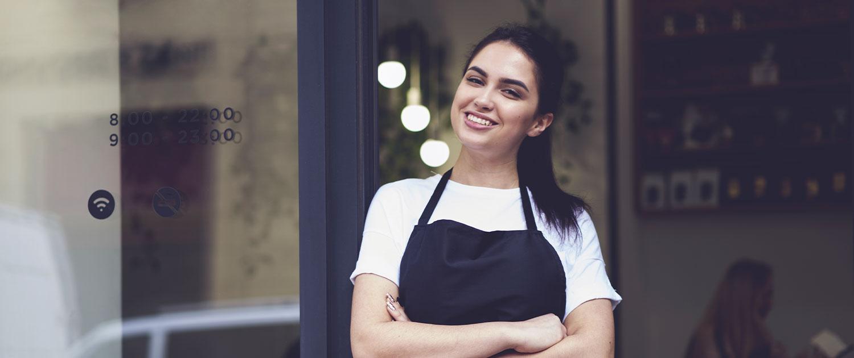 Franchise Entrepreneuriat féminin
