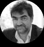 Jean-Marc SEGATI