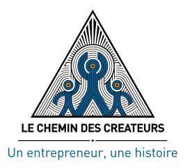 Le Chemin des Créateurs