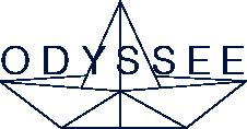 Odysee RH