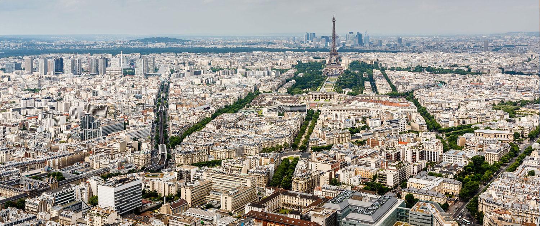 marche-parisien-des-commerces-de-centre-ville